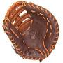 Guante Rawlings Gold Glove Legend 1ra Base Gglfm18 12.5