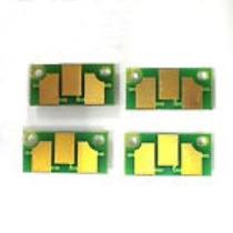Chip Para Unidad De Imagen Konica Minolta Magicolor 7450