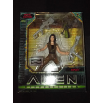 Alien Resurrection Signature Series Ripley