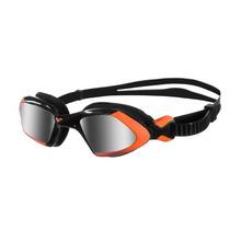 Goggles Arena Viper Mirror. Especiales Triatlón Natación