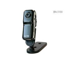 Mini Cámara Video Grabadora Vga Portátil Bn-3100 Apotop