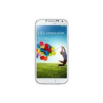 Samsung Galaxy S4 Sgh-i337 Desbloqueado Celular, 16gb, Frost