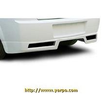 Faldon Trasero Para Astra Automagic Parte Ag12