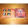 Kiss - Psycho Circus Enhanced Cd Imp Ed 1998 Mdisk