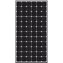 Módulo Pfv250p Panel Solar Modelo 250w Efitec