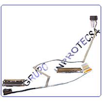Cable Flex De Video Para Laptop Hp Dv4-3000 Exx Mdn