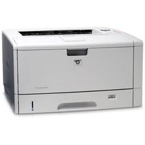 Impresora Hp Laserjet 5200n Doble Carta Tabloide Remato!!!