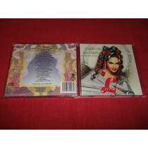 Lucero - Cariño De Mis Cariños Cd Melody Ed 1994 Mdisk