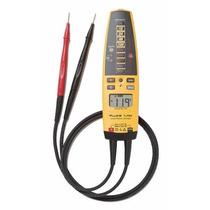 Multimetro Fluke T+pro Electrical Tester
