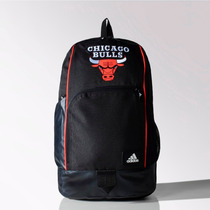 Mochila Adidas Chicago Bulls Bordado