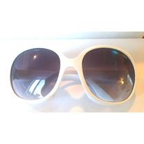 Lentes De Sol Moda Estilo Barato Novedad Gafas