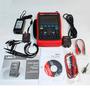 Osciloscopio Color Portatil,100mhz 500 Ms/s Modelo:utd-1102c
