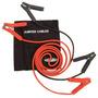 Cable Para Pasar Corriente Atv/utv