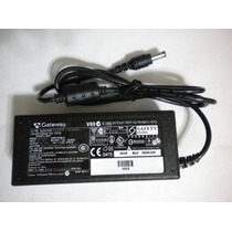 Cargador Gateway M7315u M-7315u 19v 3.42a 5.5mm 2.5mm Origin