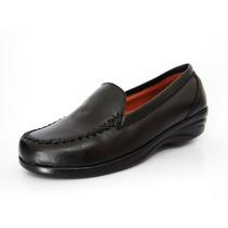 Zapatos Para Dama Pie Diabético Marca Big Toe