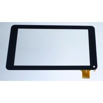Touch Screen Tableta Starpad 7 Pulgadas