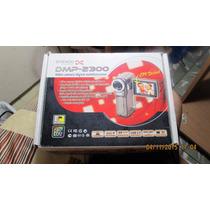 Mini Video Camara Daewoo De Card Shdc