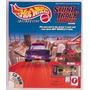 Stunt Track Driver, Hot Wheels Interactive
