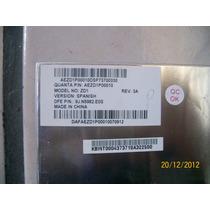 Teclado Para Acer Aspire 4520, C27 Vbf