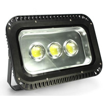 Reflector Led 120w 12000 Lumen Lux