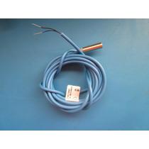 Baumer Electric Ifrm 08x9503 Sensor De Proximidad