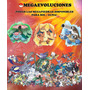 Megapiedras Pokemon Competitivos Sol Sun / Luna Moon - 3ds!