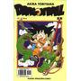 Mega Pack Dragon Ball (digital En Español)