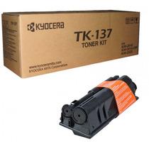 Toner Compatible Tk 17, 18, 100, 112, 137