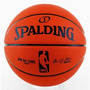 Balon Basquetbol Spalding Nba Game Ball Outdoor #7