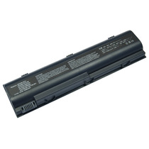 Bateria Pila Hp Dv1000 Hstnn-ib17 Hstnn-ib09 6 Celdas