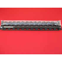 Patch Panel Adc Krone Descargado