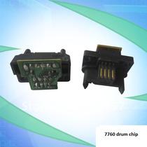 Chip Unidad De Imagen Toner Xerox Phaser 7760 108r00713 Mn4