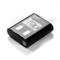 Bateria Pila P Radio Motorola Talkabout
