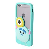 Funda Protector Tsum Tsum Bumper Sullivan Iphone 6 Plus