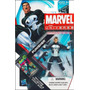 Marvel Universe S4-013 Punisher