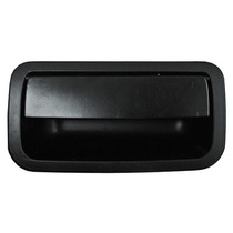 Manija Tapa Caja Volkswagen Amarok 2011-2012-2013-2014 Lisa