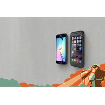Funda Anti Gravedad Iphone 5 ,5s Envio Gratis