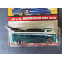 Hot Wheels Classsics, Volkswagen Customized Drag Truck