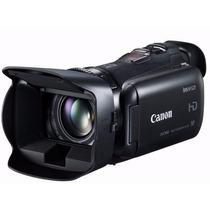 Videocamara Canon Vixia Hf G20 Ivis Nueva Entrega Inmediata