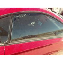 Vidrio De La Puerta Para Toyota Celica 2002