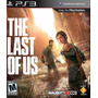 The Last Of Us Ps3 + Online Pass .:ordex :