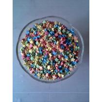 Estrella De Azúcar Comprimido ¡solo $75.00 El Kilo! Hm4
