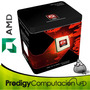 Procesador Amd Fx Series Fx-8320 3.5 Ghz 8core 16mb Am3+