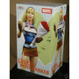 Gwen Stacy Statue Loves Of Peter Parker Diamond Mn4