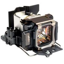 Lampara Foco Lmp C162 Y Lmp C163 Proyector Sony Carcasa