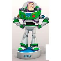 Buzz Ligthyear Papercraft