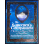 Harry Potter Sorcerer's Companion: La Enciclopedia Del Mago!