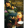 Dvd Aguirre La Ira De Dios ( Aguirre: The Wrath Of God )