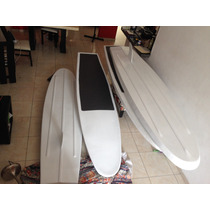 Sup Tabla Surf De Pie Nuevas 10 Pies Paddle Board, Stand Up