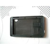 Carcasa Para Tablet Ctab 7